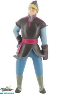 Disney Frozen Kristoff figuur