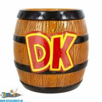 Donkey Kong koekjespot