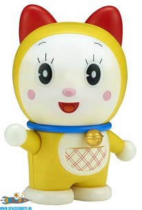 Doraemon figure rise mechanics Dorami
