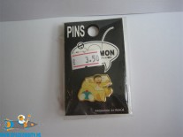 Doraemon pin Nobita