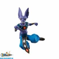 Dragon Ball Battle Figure Series 02 Beerus