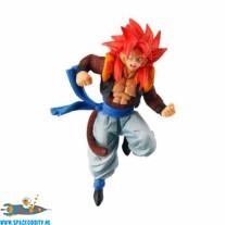 Dragon Ball Battle Figure Series 02 Super Saiyan 4 Gogeta