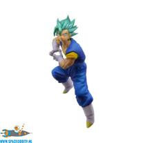 Dragon Ball Battle Figure Series 03 Blue Vegito