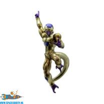 Dragon Ball Battle Figure Series 03 Golden Frieza ( Freeza )