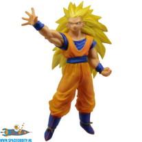 Dragon Ball Battle Figure Series 03 Super Saiyan 3 Goku