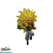 Dragon Ball Battle Figure Series 03 Super Saiyan 3 Gotenks