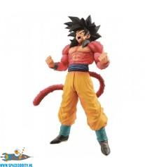 Dragon Ball GT: Super Master Stars Super Saiyan 4 Son Goku