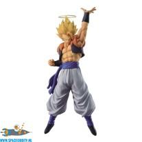 Dragon Ball Legends Collab pvc figure Gogeta