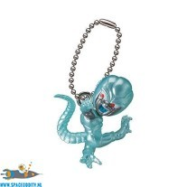 Dragon Ball mascot keychain UDM 15 the best Cooler