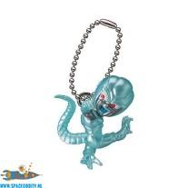 Dragon Ball mascot keychain UDM 15 the best Cooler