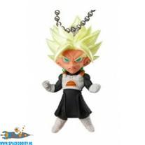 Dragon Ball mascot keychain UDM Burst 29 Xeno Vegeks