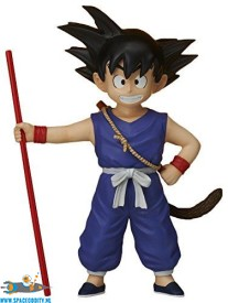 Dragon Ball Son Goku Shonen Initial ver.
