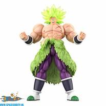 Dragon Ball Super figure rise standard Super Saiyan Broly Full Power
