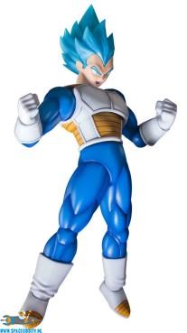 Dragon Ball Super figure rise standard Super Saiyan God Super Saiyan Vegeta (special color)