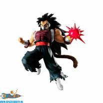 Dragon Ball Super gashapon battle figure Cumber