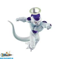 Dragon Ball Super gashapon battle figure Final Form Frieza