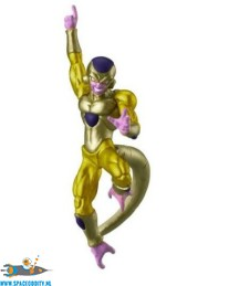 Dragon Ball Super gashapon battle figure Frieza (sp02)
