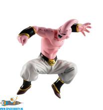 Dragon Ball Super gashapon battle figure Super Majin Boo Evil