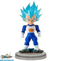 Dragon Ball Super gashapon UG SSGSS Vegeta