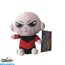 Dragon Ball Super knuffel Jiren