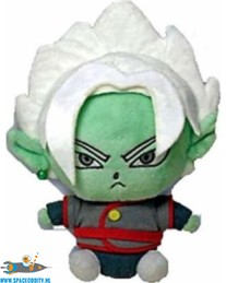 ​​Dragon Ball Super pluche Zamasu