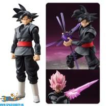 Dragon Ball Super S.H.Figuarts Goku Black actiefiguur