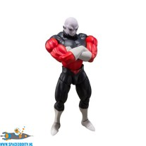 Dragon Ball Super S.H.Figuarts Jiren actiefiguur