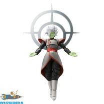 Dragon Ball Super S.H.Figuarts Zamasu