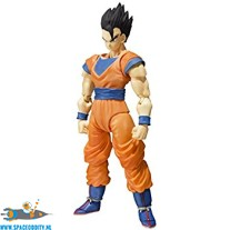 Dragon Ball Super Shodo actiefiguur Ultimate Gohan