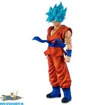 Dragon Ball Super SSGSS Son Goku Gigantic Series