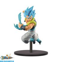 Dragon Ball Super: Super Saiyan God Super Saiyan Gogeta pvc figuur