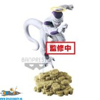 ​Dragon Ball Super ; Tag Fighters Frieza pvc figuur