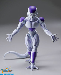Dragon Ball Z figure rise standard Final Form Frieza