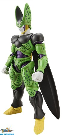Dragon Ball Z figure rise standard Perfect Cell
