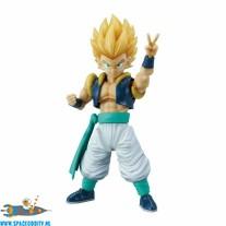 Dragon Ball Z figure rise standard Super Saiyan Gotenks