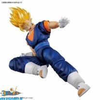 Dragon Ball Z figure rise standard Super Saiyan Vegetto