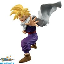 Dragon Ball Z styling figuur Son Gohan