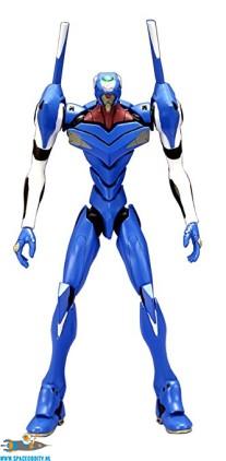 Evangelion 004 EVA-00 Prototype (blue)(Rei)