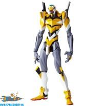 Evangelion Evolution Revoltech actiefiguur Proto Type-00