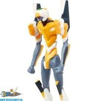 Evangelion metal figure collection Evangelion Proto Type-00