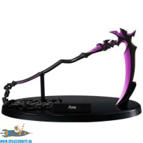 Fate/Grand Order Minature Prop Collection; Ana