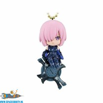 Fate/Grand Order Twinkle Dolly; Mash Kyrielight