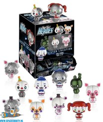 Five Nights at Freddy pint size heroes Sister Location blind bag