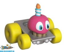 Five Nights at Freddy's Funko racers Cupcake