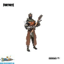 Fortnite actiefiguur The Prisoner 18 cm