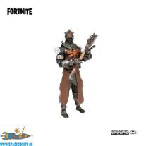 Fortnite actiefiguur The Prisoner 18 cm