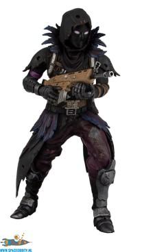 Fortnite premium actiefiguur Raven 28 cm