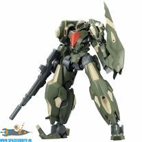 Frame Arms #032 JX-25F Ji-Dao 