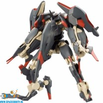 Frame Arms #033 JX-25T Lei-Dao