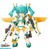 Frame Arms Girl Sylphy bouwpakket non scale